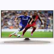 Tivi Led Samsung 32J5500A 32 inch, Full HD, Smart TV, CMR 100Hz