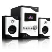 Loa Vi Tính 2.1 Soundmax A2300