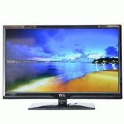 TIVI LED TCL 32B2880,Internet TV