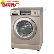 Máy giặt LN Sanyo D700VTN - 7.0kg