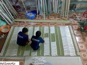 Nhà sản xuất cửa xếp, cửa kéo Đài Loan
