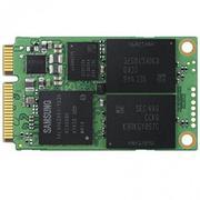 Ổ Cứng SSD Samsung 850EVO MSATA 120GB