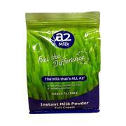 Sữa tươi dạng bột nguyên kem A2 1kg