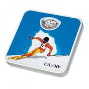 Cân sức khỏe cơ học Camry BR9016(08)