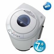 Máy giặt Sharp 7,8kg ES-N780EV-A