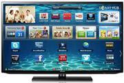 Tivi LED Smart TV 46 inch Samsung UA46ES5600