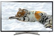 Tivi LCD Samsung 50