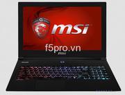 MSI GS60 2PE (Ghost Pro) 466XVN (4710-16-1256-3G)