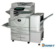 Fuji Xerox DocuCentre - II 3005 DC