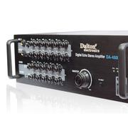 Amply Karaoke Dalton DA-4500A