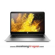 Laptop HP EliteBook 1030 G1 (Y0S93PA)