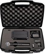 Microphone Shure UGX3, Micrphone chuyên dùng cho hát karaoke,microphone biểu diễn,microphone châ...