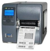 MIMDTM597  Thiết bị in tem, nhãn mã vạch Datamax (USA) M Class M-4206