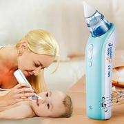 Máy hút mũi CoClean Baby 100 cho trẻ sơ sinh và trẻ nhỏ