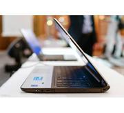 Laptop HP 248 K3Y04PA Silver