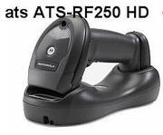 Đầu đọc mã vạch không dây ATS - RF250 HD