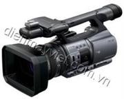 Máy quay Sony DCR-VX2200E
