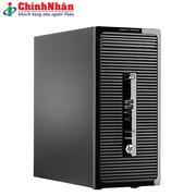 Máy tính để bàn HP ProDesk 400 G2 MT M7G89PT