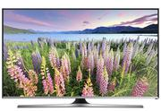 Smart Tivi LED Samsung 40inch Full HD - Model 40J5520 (Đen)