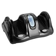 Máy Massage Chân Foot Massager FM-125