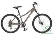 Xe đạp Peugeot M03.200 (Lady)
