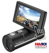 Camera hành trìnhGenius DVR-FHD600