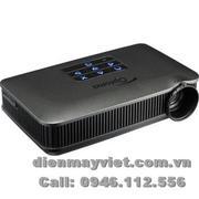 Máy chiếu Optoma Technology PK320 Pico Pocket Projector ■ Mfr # PK-320