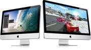 Apple iMac 21.5 MC309ZP/A
