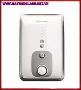 Bình nóng lạnh Electrolux EWE451BA-DW