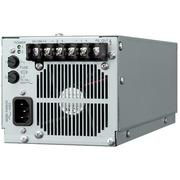 Bộ cấp nguồn TOA VX-200PS Power Supply Unit