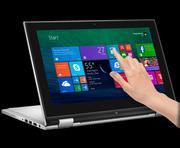 Màn hình cảm ứng laptop Dell Inspiron 3147,11 3000 3147,11 3147,11-3147