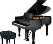 Đàn Grand Piano Steinway & Sons M-170