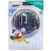 Máy giặt sấy Electrolux EWW14012 10.0/7.0 Kg