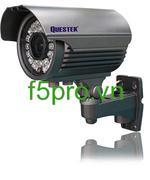 Camera hồng ngoại Questek QTX-2711