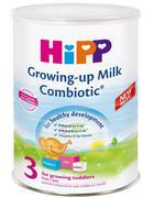 Sữa bột Hipp Combiotic 3 (800g)