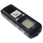 Máy ghi âm Cenix W650 2G