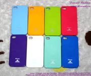 Ốp Iphone 4 Mercury Hàn Quốc sang trọng IP91