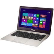 Laptop ASUS UX32A-R3008H / 13.3inch / Titan