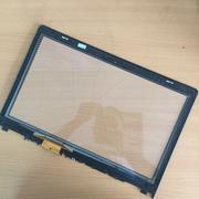 Màn hình cảm ứng Lenovo U330 U330P U330S