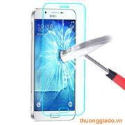 Miếng dán kính cường lực điện thoại Samsung Galaxy A8_A800