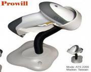 Đầu đọc mã vạch Prowill ATS2209