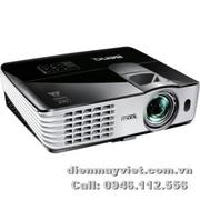 Máy chiếu BenQ MX618ST   Máy chiếu BenQ MX618ST