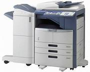 Máy photocopy Toshiba  e STUDIO 2040C
