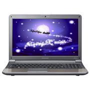 Laptop Samsung RC520
