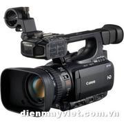Máy quay Canon XF105 HD Professional Camcorder     Mfr# 4885B001