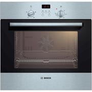 Lò nướng Bosch HBN331E0B