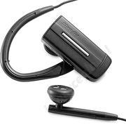 Tai nghe Bluedio Bluetooth stereo headsets E9