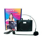 Máy trợ giảng Sony SN-898