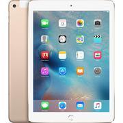 iPad mini 4 Wi-Fi + 4G 16G MK712TH/A Gold (Hàng chính Hãng)