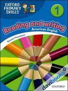 Oxford Primary Skills 1: Skills Book (9780194002752)